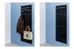 Garderobe Online Kaufen : ventina von voss garderobe in eiche anthrazit garderoben sets online kaufen ~ Frokenaadalensverden.com Haus und Dekorationen