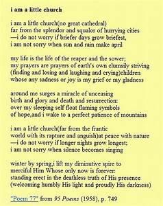 christian christmas readings - Danemccaslin co
