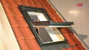 Roto Dachfenster Klemmt : roto schwingfenster rotoq4 funktionen youtube ~ A.2002-acura-tl-radio.info Haus und Dekorationen