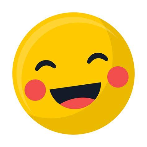 foto de Cute Emoji PNG Image Free Download searchpng com