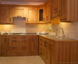 wooden furniture for kitchen pictures of kitchens traditional light wood kitchen cabinets