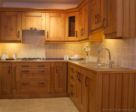 pictures  kitchens  smiuchin