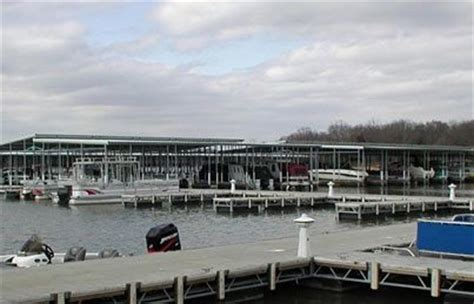 Percy Priest Lake Boat Rentals by Fate Sanders Marina Percy Priest Lake Visitors Guide