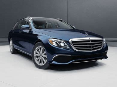 mercedes benz  class deals prices incentives