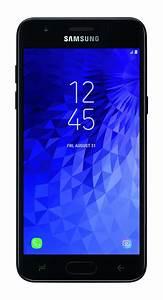 Samsung Galaxy J7  Galaxy J3  Everything You Need To Know