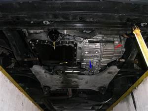 ölfilter Renault Master : re welches getriebe l f r renault trafic 2 5 ltr ~ Jslefanu.com Haus und Dekorationen