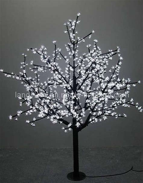 cherry tree light china led tree light led cherry tree
