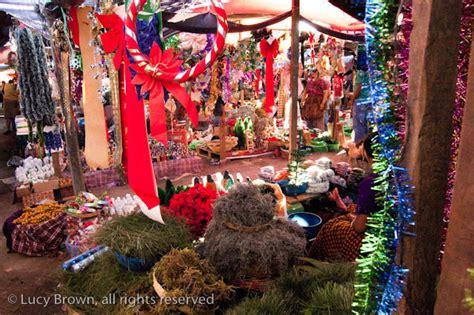 28 best guatemala christmas decorations guatemalan