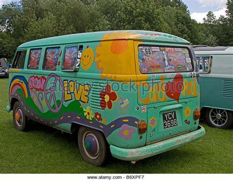 volkswagen minivan 1960 volkswagen cer 1960 s stock photos volkswagen cer