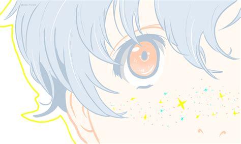Anime Wallpaper Pastel - pastel znt twelve wallpaper 4k ultra hd wallpaper