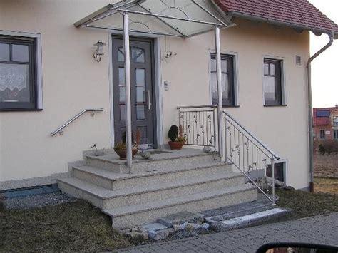 Treppenaufgang Außen Bilder by Fliesen U Natursteine Fmg Hofmann Sand Eingangstreppen