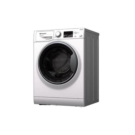 lave linge hotpoint ariston 10 kg lave linge front hotpoint 10 kg 1400t a ged planet menager