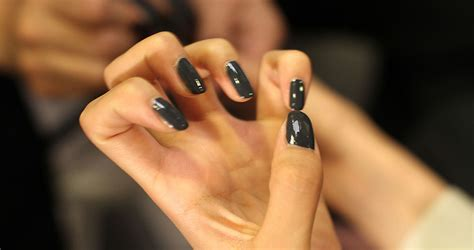 Les 47 meilleures images de Ongle . Vernis à ongles Idee ongles Ongles vernis