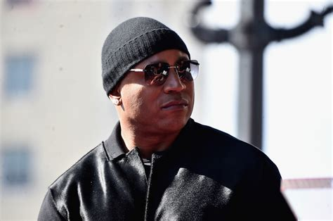 LL Cool J Will Learn A Secret About His Family's Past On ...