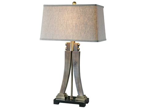 Uttermost Carolyn Kinder Yerevan Wood Buffet Lamp Living Room Sets Financing With Grey Walls Dining Arch Traditional Open Concept Kitchen Photos Lighting In A Where Is The Nyc Yellow And Cobalt Blue Feng Shui Tv