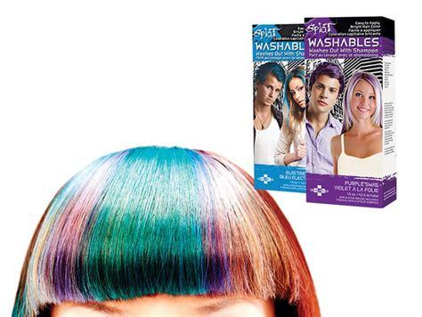 images  splat hair color canada  pinterest