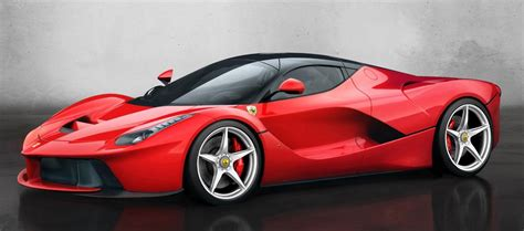 nicest sports cars luxury sports cars for ruelspot