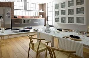 Beautiful Veneta Cucine California Gallery