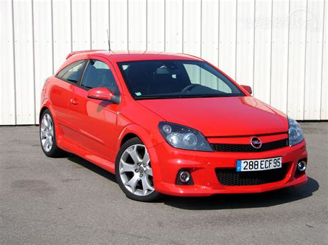 vauxhall astra 2006 100 opel astra opc 2006 vauxhall astra vxr with 18