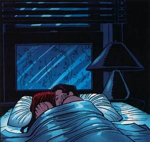 Peter Parker & Mary Jane Watson images Peter and MJ ...