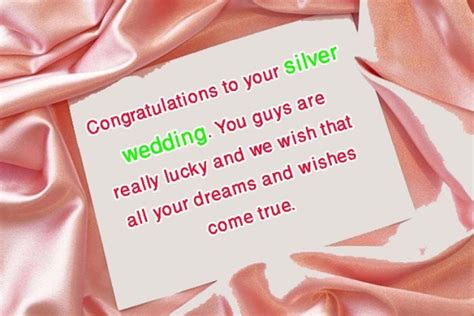 congratulations messages   wedding anniversary wishes quotes