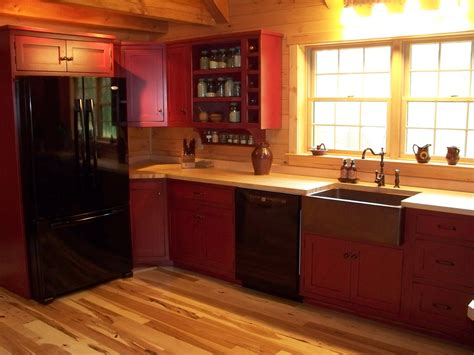 pictures for kitchen cabinets kitchen photos wood myerstown pa 4197