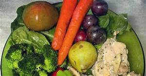 Comerlapaleodieta cena tomate brocoli pechuga for Envueltos de coliflor con zanahoria para enfermedades inflamatorias