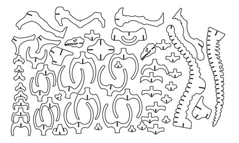 dxf drawing at getdrawings com free for personal use dxf drawing of your choice