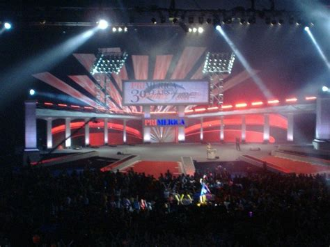 File:Primerica Convention 2007 Stage.jpg - Wikimedia Commons