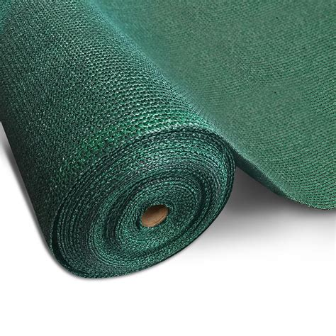 Shade Fabric by Buy Now 30m Shade Cloth Roll Uv Stabilized Hpde Fabric 70