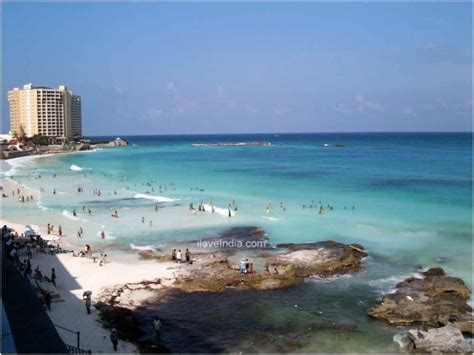 Things To Do In Cancun, Mexico  Cancun Tourist