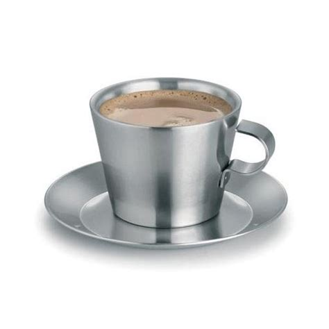 cuisine cup coffee cups food and drink pictures