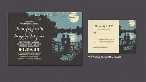 discount wedding invitations read more wedding invitation with and