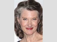 Annette O'Toole Biography, Movie Highlights and Photos