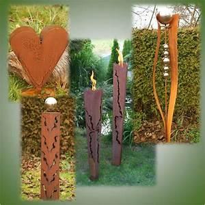 Skulpturen Für Den Garten : huebliranch ~ Sanjose-hotels-ca.com Haus und Dekorationen