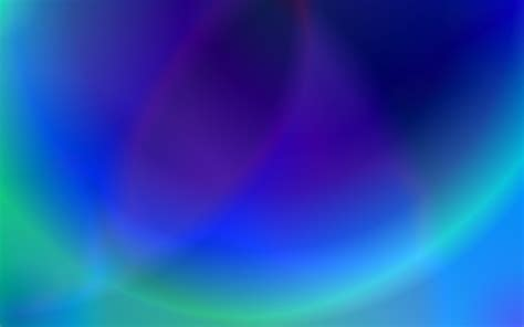 Abstract Blue And Green Wallpaper by Blue And Neon Green Wallpaper 62 Images