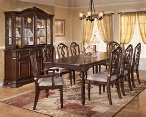discontinued ashley furniture dining sets furniture