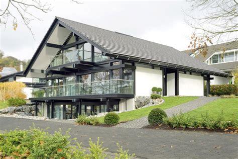 Haus Kaufen Hamburg Kredit by Finanzierung Haus Ohne Eigenkapital Ein Haus Ohne