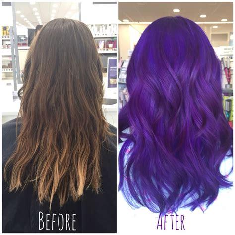 ulta hair color ulta 27 photos cosmetics supply west