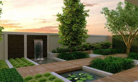 Giardino Come Sistemarlo giardino come sistemarlo zen garden