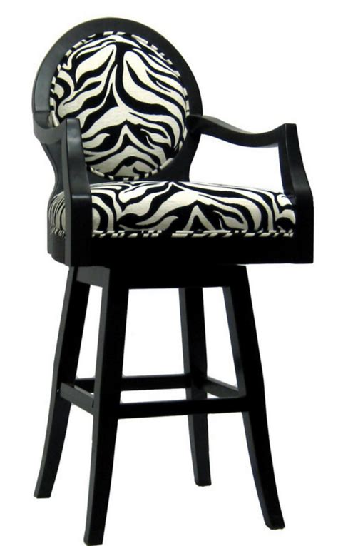 zebra print saucer chair top all images with zebra print