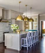 New House Ideas Pinterest by Light Gray Kitchen Cabinets Contemporary Kitchen Sherwin Williams Anew