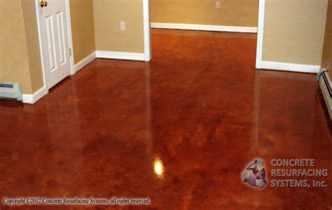 floor stains home depot floor ideas categories armstrong vinyl black and white black and white vinyl flooring gray