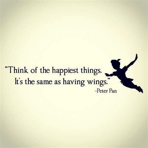 happiness wings disney quotes disney spr 252 che