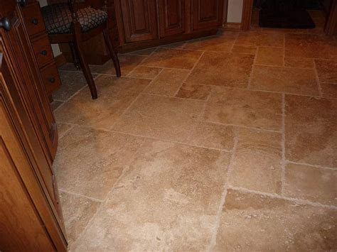 Flooring, wood, tile, stone, vinyl, laminate, marmo