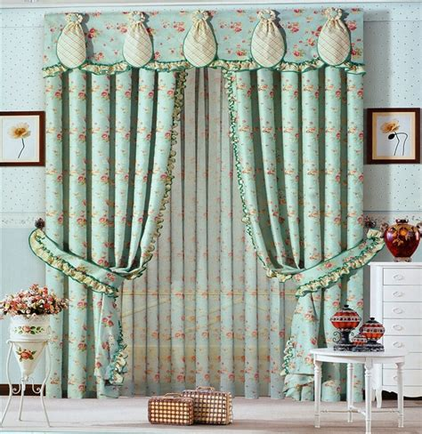 country style l shades 21 best images about curtains on pinterest window