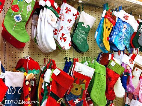 christmas decor ideas inspirations  hobby lobby