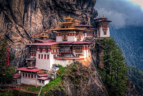 cuisine baron bhutan nepal of the himalaya 2016 with abercrombie kent distant lands travel services