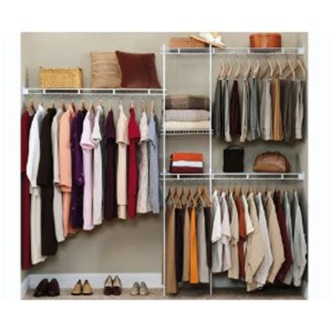 Inexpensive Closet Organization Ideas by How To Organize A Closet The Ultimate Guide