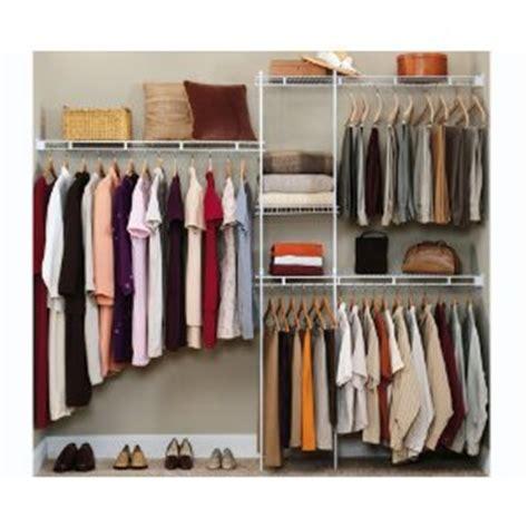 Cheap Closet Organizers  Organize Your Closet For